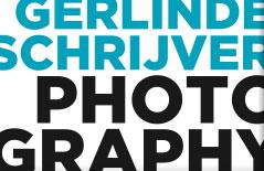 Gerlinde Schrijver – Photography