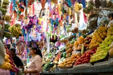 MercadoLaCruz