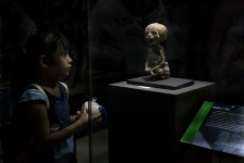 MuseumMomias